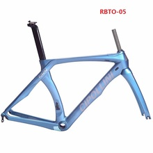 Buy 2018 CIPOLLINI RB1K ONE T1100 1K Weave RB1000 Road carbon bicycle frame fork seatpost bici italy brand Offer XDB DPD service for $711.55 in AliExpress store