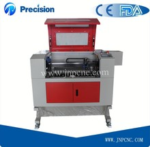 CO2 laser engrver small business equipment(China)