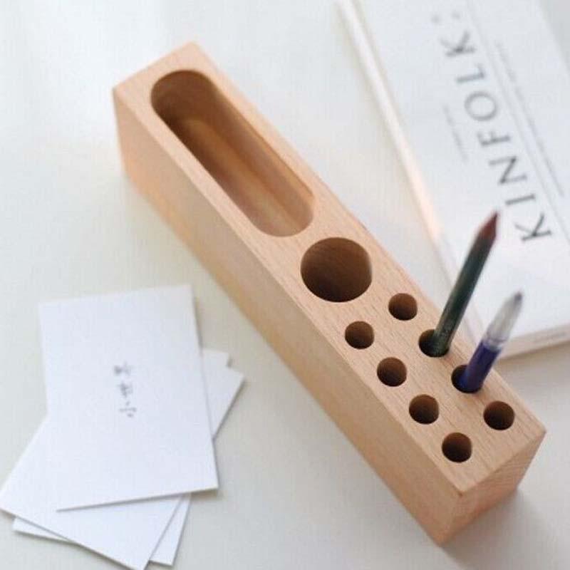 Online Get Cheap Wood Card Rack -Aliexpress.com | Alibaba Group