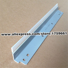 Grade A AL-1000BL AL2030 AL2031 AL2041 AL2051 Drum Cleaning Blade for Sharp AL 2030 2031 2041 2051
