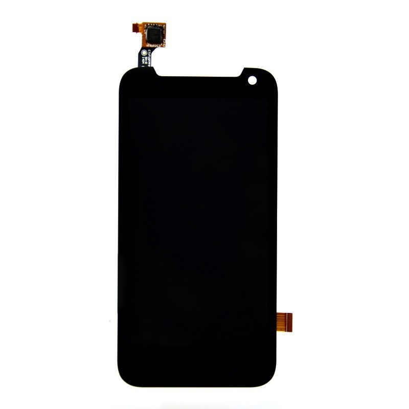 For HTC Desire 310 D310W Full LCD Display Touch Screen Digitizer Assembly, Black Color For Free Shipping<br><br>Aliexpress
