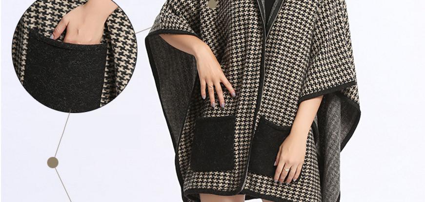 plaid-fur-shawls_05