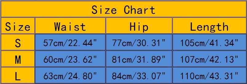 CL-001-US-Size-AM-01