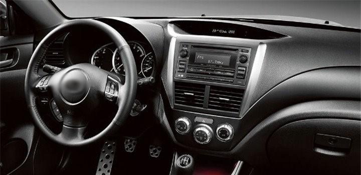 Subaru XV 2012-5