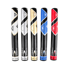 High-quality Sniper Golf Grip Putter 1.3inch Ultralight Golf Putter Five Colors Exclusive Design Sniper New Non-slip Golf Grips