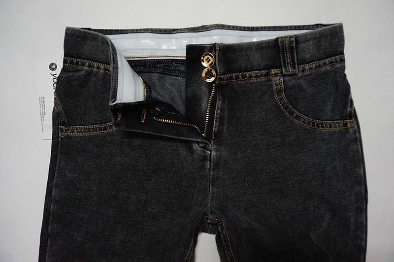 pants-007-37