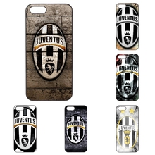Design Cell Mobile Phone Case For Meizu MX4 MX5 Pro 6 m1 m2 m3 note For Google Nexus 6 Italian Serie A Juventus Football Club