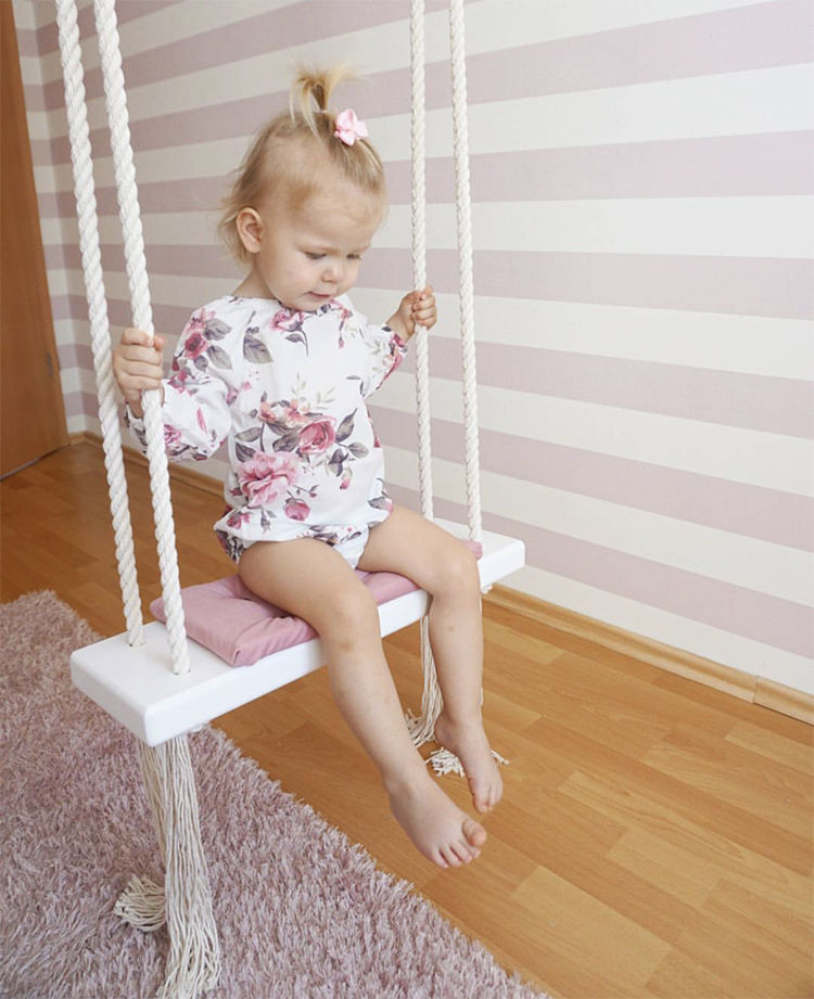 Baby-Swing-Chair-Hanging-Swings-Set-Children-Toy-Rocking-Solid-Wood-Seat-with-Cushion-Safety-Baby-Spullen-Indoor-Baby-Room-Decor-011