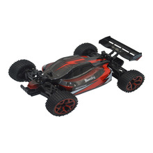 Blomiky GS06B 20KM/H 1:18 High speed Racing Cars 2.4G 4CH Mini RC Car Drift Radio Controlled Car Model Toys(China)