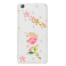 Clean Hard Diamond Fashion 3D POP phone Case for Huawei Honor 7i/Y5 II/Honor 5/Honor 4A/Y3 Y3C/G8 G7 Plus/Honor 7/Honor 8 Lite