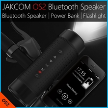 Jakcom OS2 Waterproof Bluetooth Speaker New Product Of Home Theatre System As Stereo System Usb Tv Tuner Dvb T2 Wall Speaker(China)