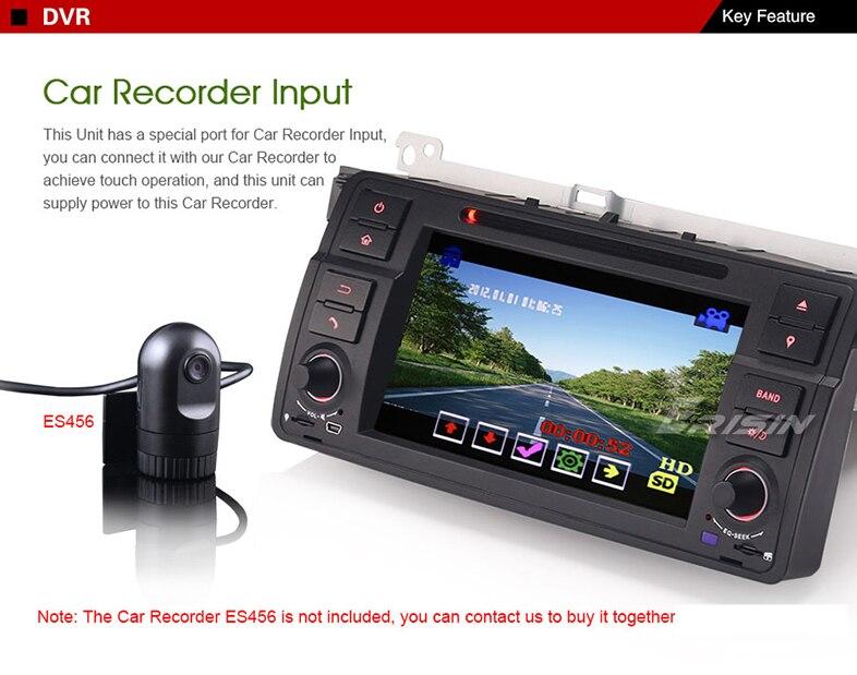 ES7162B-M9-Car-DVR