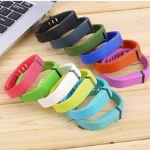 Useful Large L Small Replacement Wrist Band Clasp For  Bracelet New