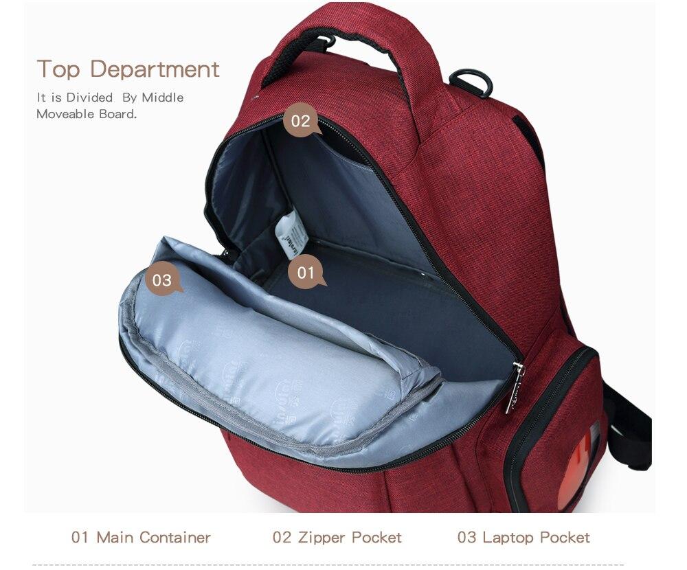 baby diaper backpack10026 (11)