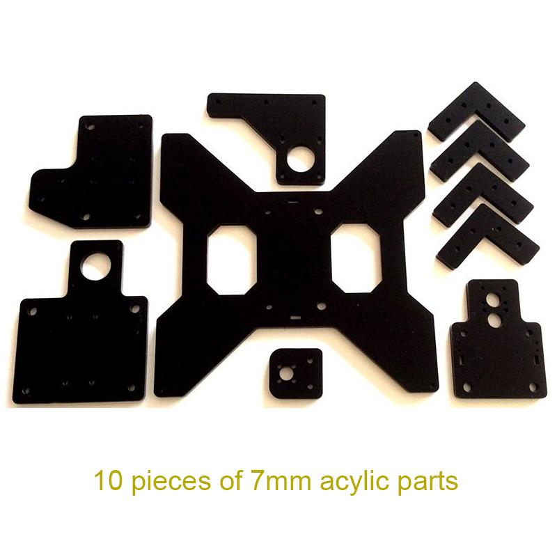 acrylic parts 02
