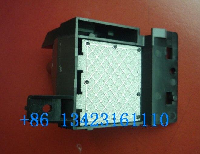 New and original FLUSHING BOX for Epson 7450 9450 7800 7880 7880C 9880 9880C Flash spray mat BOX ASSY FLUSHING BOX ASSY<br>