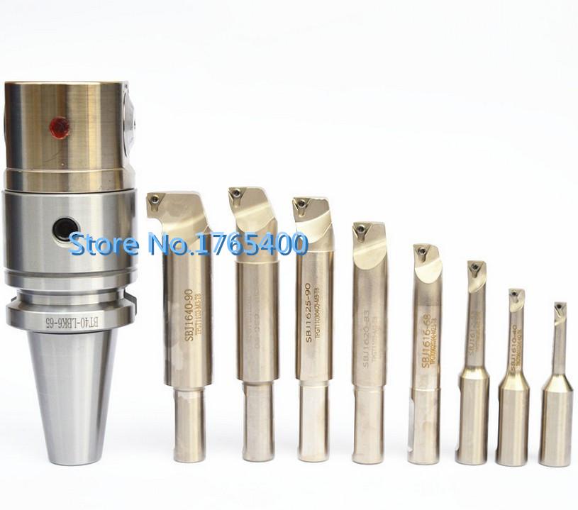 BT40-NBJ16-set-boring-tool-suite-NBJ16-SET-fine-tuning-fine-boring-CNC-milling-machine-boring_