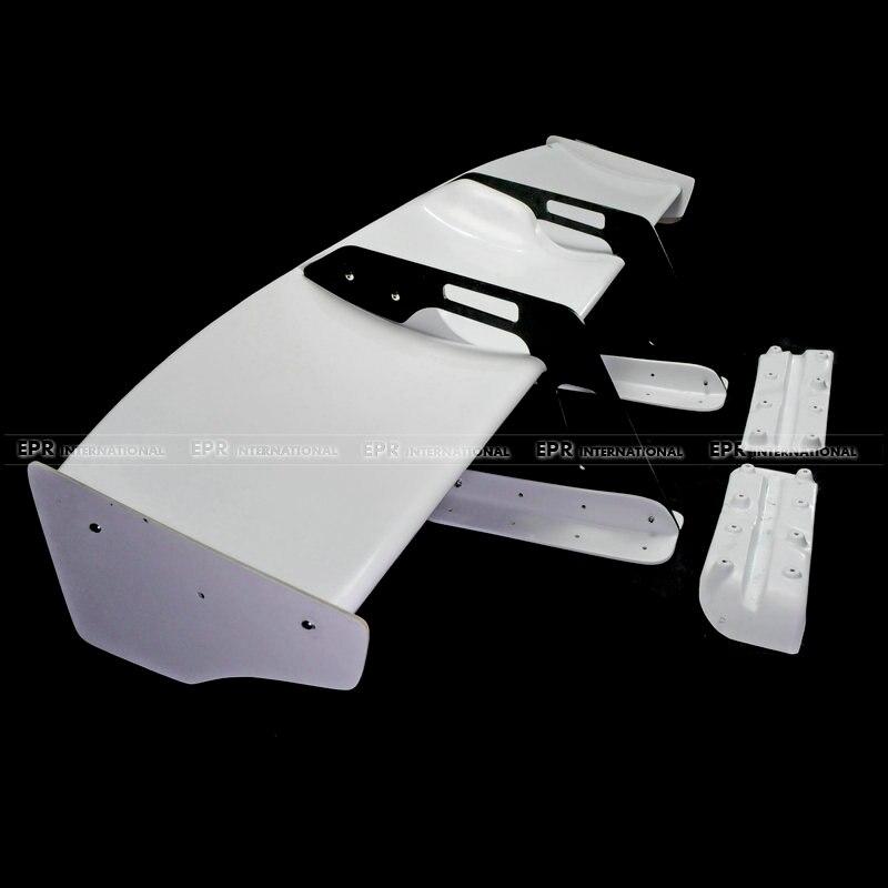 R35 LB Style GT Wing Set 5Pcs FRP(6)_1