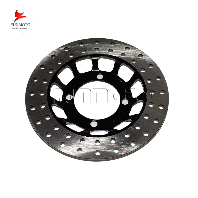 front disc brake of  CF500  ATV brake system  cfmoto parts and  accessory  parts number is 9010-080001<br><br>Aliexpress