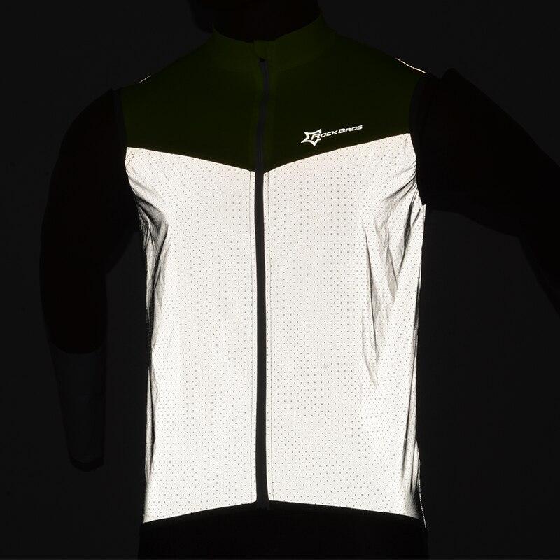 ROCKBROS-Running-Reflective-Vest-Outdoor-Sport-Emergency-Safe-Jacket-Jerseys-Breathable-Cycing-Hiking-Vest-Sports-Wear (1)