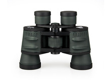 Tactical Military Binocular 8x40 Binoculars Telescope PP3-0069(China)