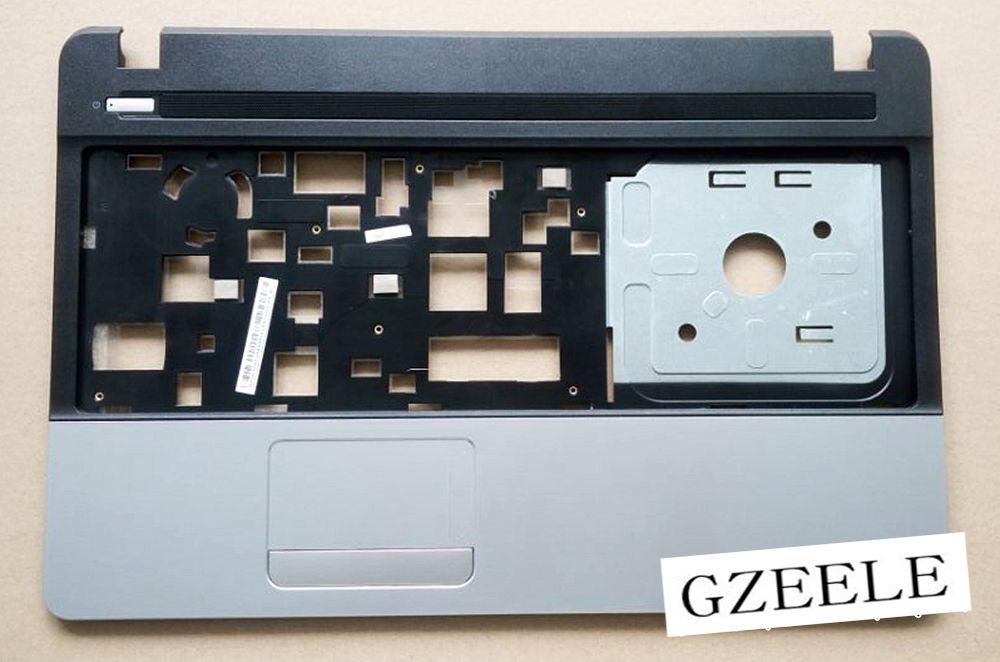 NEW C shell top case For  ACER Aspire E1-521 E1-531 E1-571 E1-521G E1-571G Palmrest upper case C cover AP0PI000300 <br><br>Aliexpress