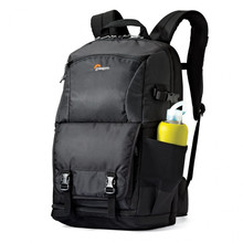 wholesale Lowepro Fastpack BP 250 II AW dslr multifunction day pack 2 design 250AW digital slr rucksack New camera backpack(China)