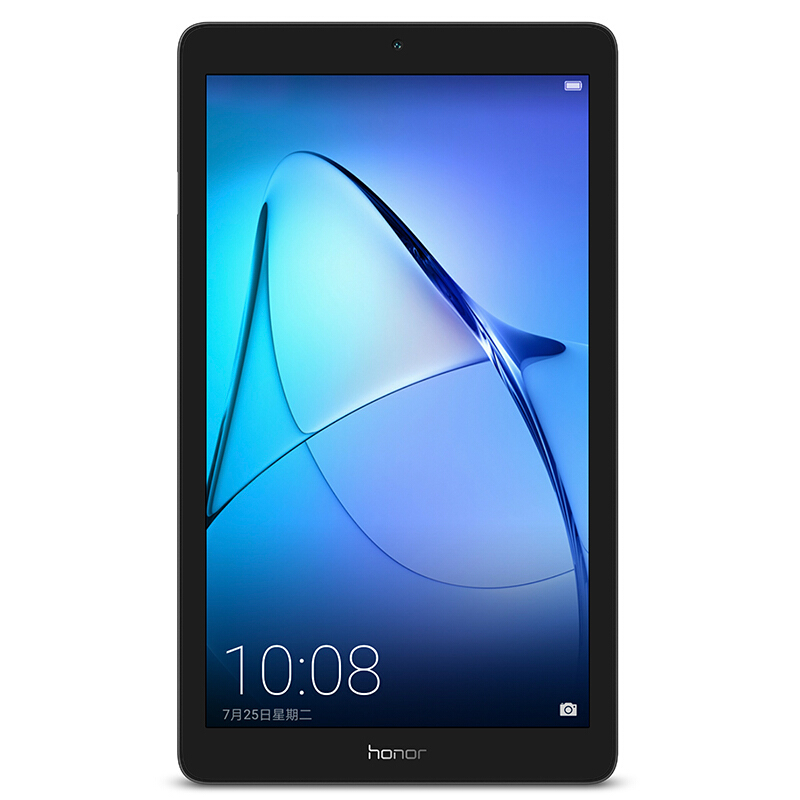 7 INCH Huawei honor Play tablet 2 Wifi MTK 8127 2G RAM 16G Rom Andriod 6 2MP 3100mah IPS tablet pc Honor T2