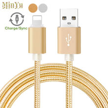 1M / 3FT, Lighting Cable USB Data Sync & Charger Cable for iPod Nano 7th for iPod Touch 5th 6th Gens i7 i6 i5 for iPad Air Cable