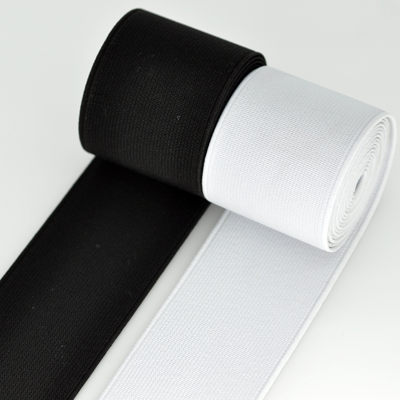 elastic02-3