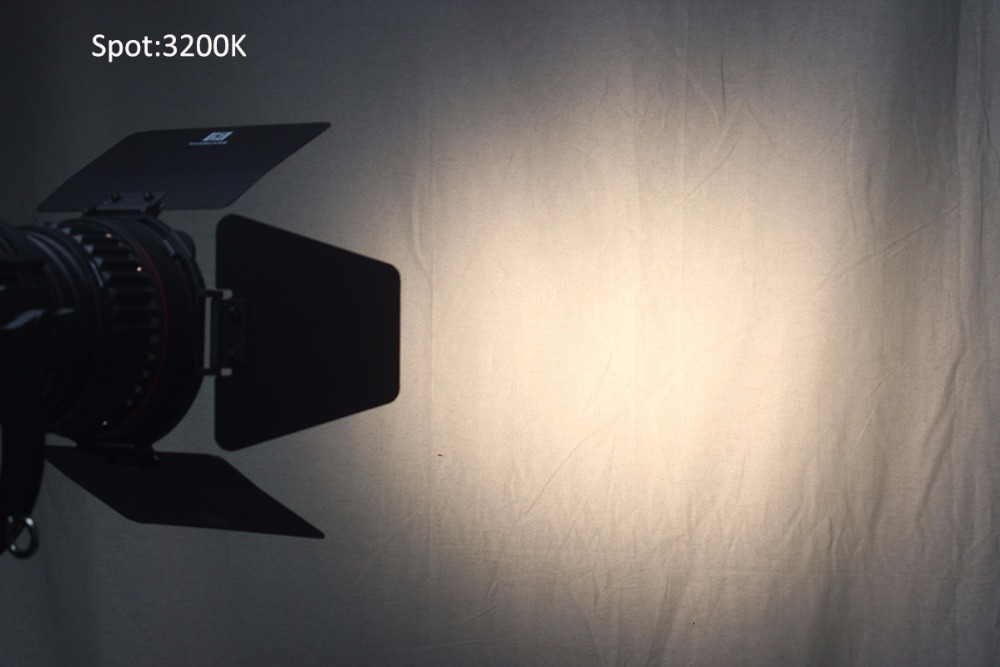 Spot3200K