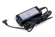 40W 12V 3.33A universal AC power adapter for Samsung ATIV Smart PC 500T Pro 700T Chromebook XE303C12-A01 XE500T1C charger(China)