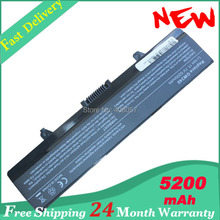 10.8V New Battery G555N for DELL for Inspiron 1525 1526 1545 1546 1440 1740 1750 Vostro 500 K450N C601H GW240 GP952