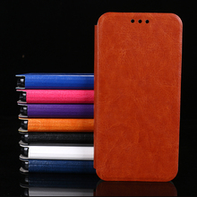 For Nokia 3 Case Silicone + Leather Back Cover Phone Case For Nokia 3 Nokia3 Case Flip Protective skin coque pouch fundas bags