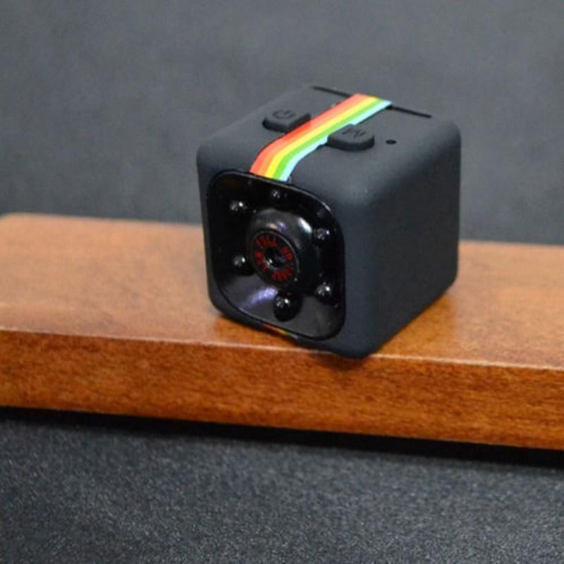 Micro camera (4)