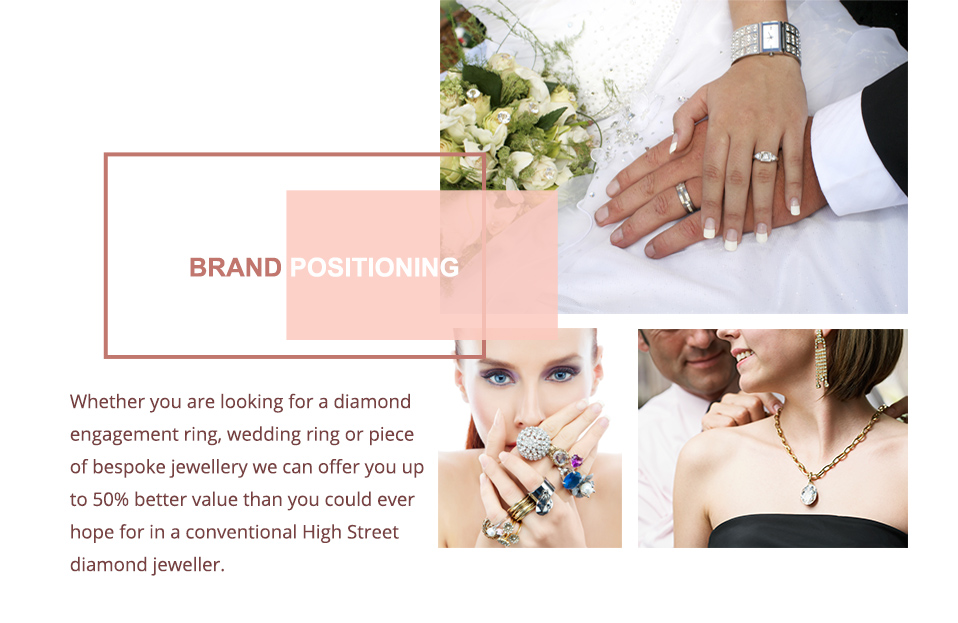 brand_introduction_03