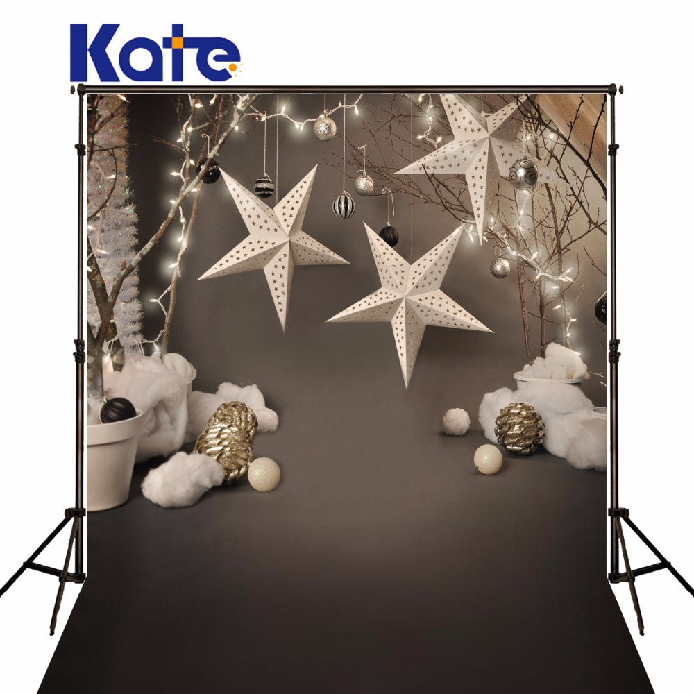 Kate photography backdrops smart watch wearable devices green screen chromakey backgrounds for photo studio<br>