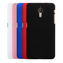 New Multi Colors Luxury Rubberized Matte Plastic Hard Case Cover For LeTV 1 Pro X800 One Pro 5.5 inch Cell Phone Cover Cases