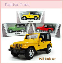 New Low Price Diecast Pull Back Car Kid Baby Children Racing Car Brinquedos Mini Model 1:32 Fast & Furious Machine Toys Car Gift(China)