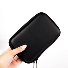 Shockproof Travel Carrying Storage Case Bag Portable Charger Power Bank External Battery(China)