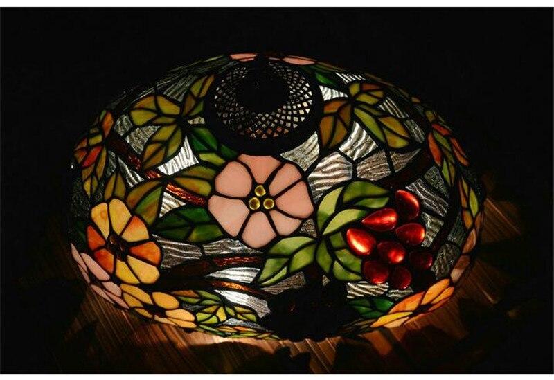 anima table lamp (11)