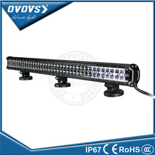 1 PCS Dual Row Bar Lights Wholesale 12 Volt 36 Inch 234w Led Light Bar for Offroad 4X4 Truck SUV ATV