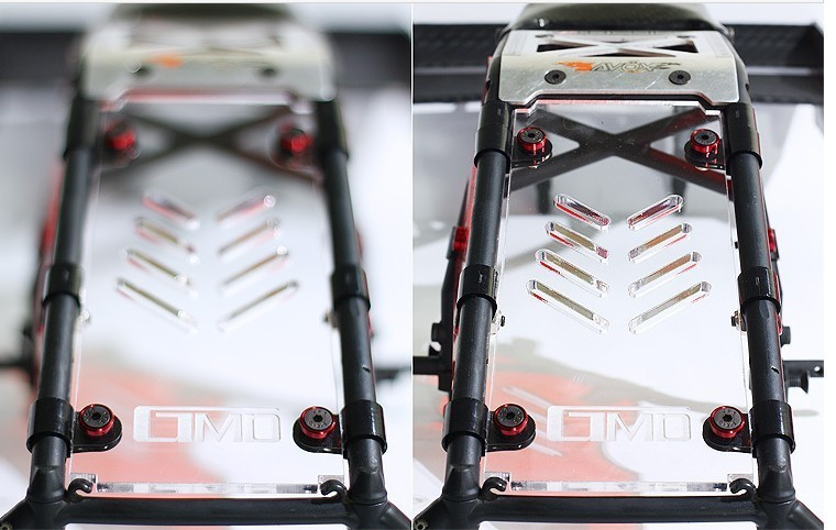 1/5 Baja 5B decoration deco Wwindows Windshield Wind Shield dust window Set for HPI baja 5b Rovan KM Buggy <br>