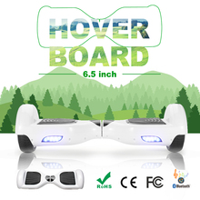 TG Electric Skateboard 2 Wheels Scooter Patent Balance Hover board Powered walkcar hoverboard - Hoverboard Factory Store store
