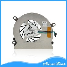 "Left & Right Fan For Macbook Pro 15"" A1211 A1226 A1260 Cooling Fan CPU Cooler KDB04505HA Side"
