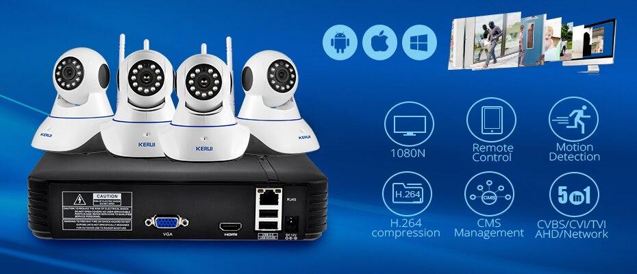 930x400 NVR video recorder_2