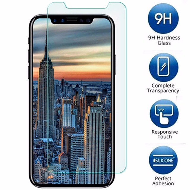 9H-0-26mm-Tempered-Glass-For-iPhone-8-7S-7-Plus-6-6S-Plus-5-5S.jpg_640x640