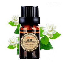 Jasmine Essential Oil aphrodisiac for men Relax emotions fragrance lamp humidifier spice Aromatherapy essential oil Skin Care