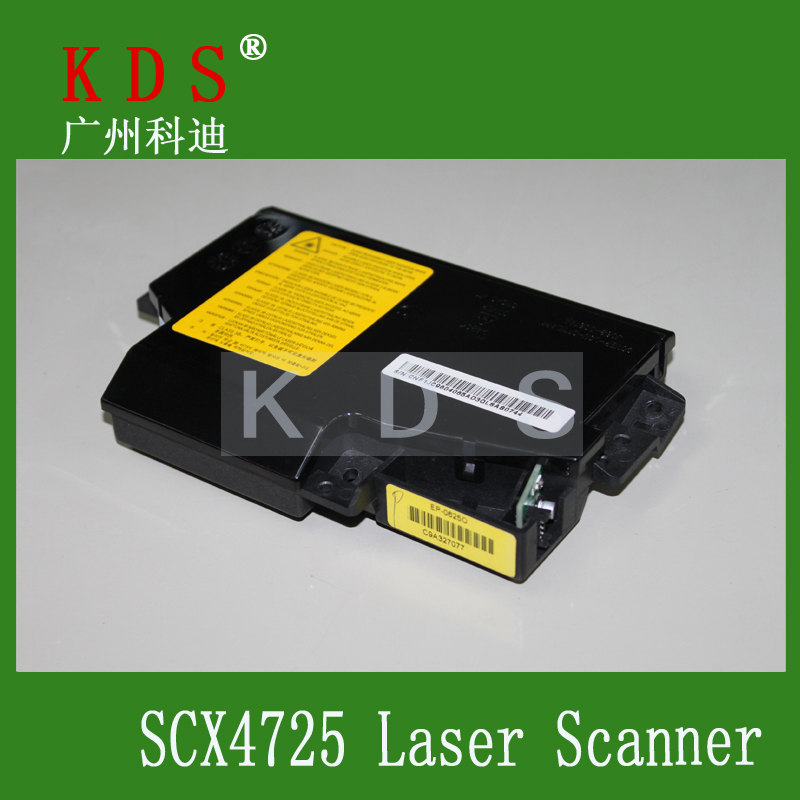 JC9604065A Laser Scanner Unit for Samsung ML2240,ML2570,SCX4725 Scanner<br><br>Aliexpress