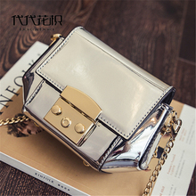 Fashion Chains Women Messenger Bags michael Handbags over Shoulder Lady Evening Party Cross Body Bags sac a main bolsas canta